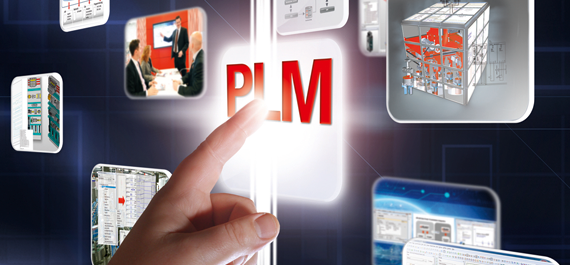 Cluster mechatronik automation eplan software for What is eplan software